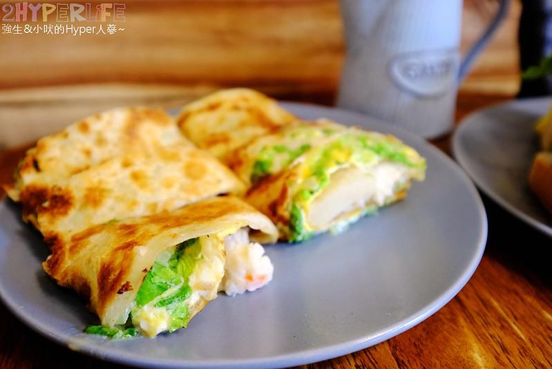 食點伴_台中早餐 (15)