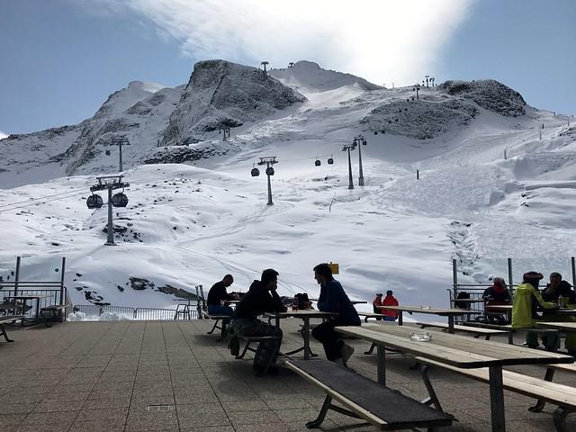 Zillertal, Tirol, Austria 2017 55