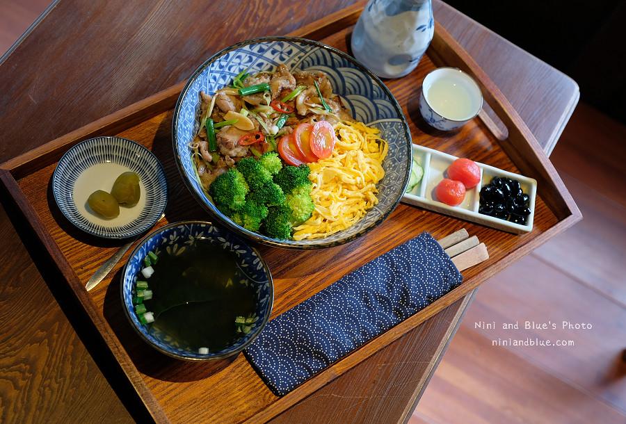 新竹台三線一日遊景點柿餅37