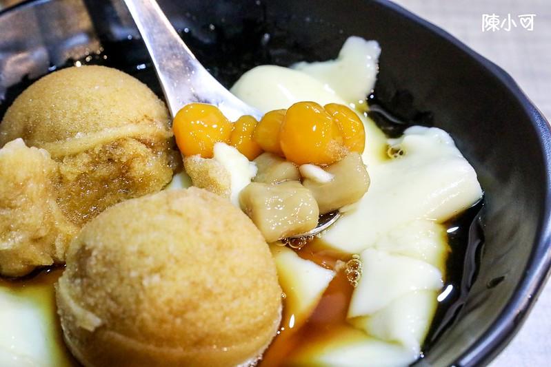 三重甜點,三重美食,三重豆花,豆太郎手作豆花 @陳小可的吃喝玩樂
