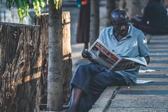 tanzania-street-9