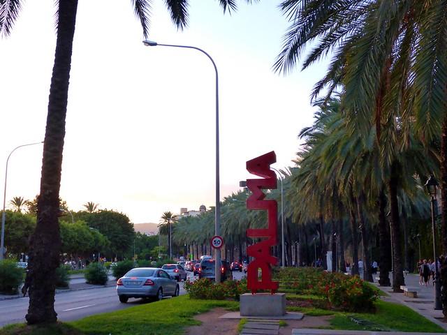 Porto Polenca 004