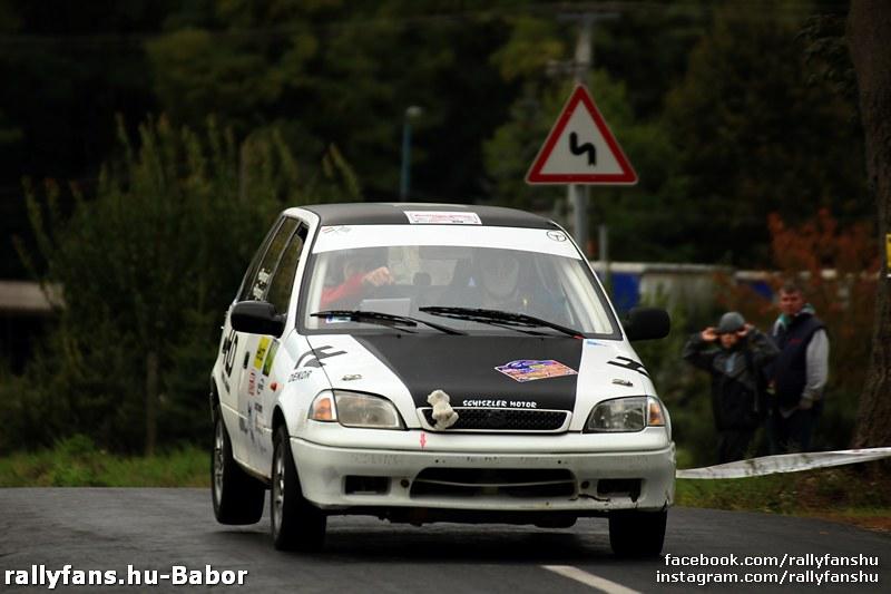 RallyFans.hu-08927