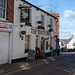 Back Street Pub: St Albans