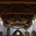 St Michael & All Angels Church, Hawkshead, Cumbria  16