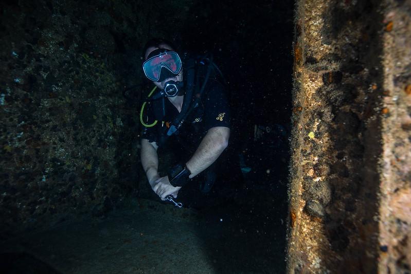 diving (12 de 77)