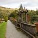 Rydal Hall, Cumbria  17
