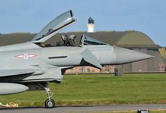 Lossie Typhoon FGR4