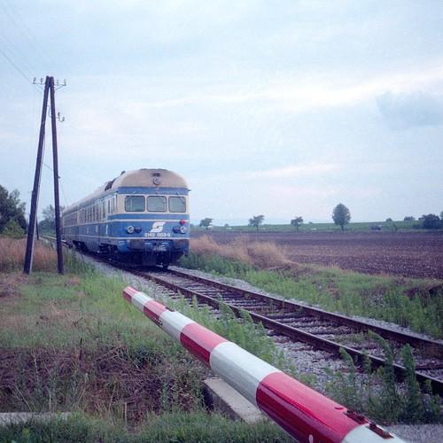 Oggau_5145-003_198708