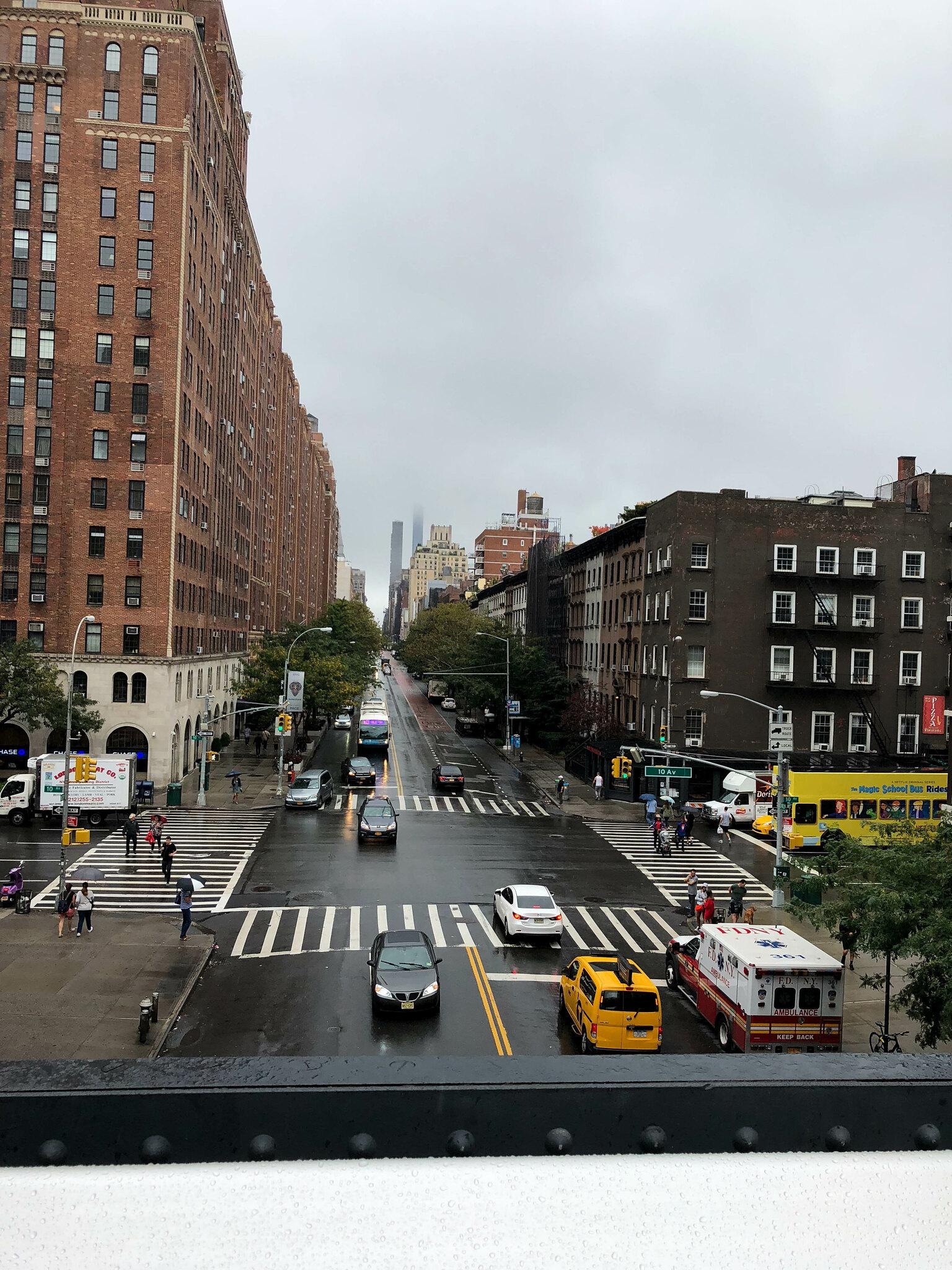 NEWYORK-8489