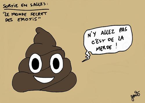 01_DD_Le Monde Secret des Emojis