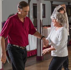 20171013 PT Country Dance - Al Susinskas-2