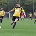 Sports_2_3_Rushmere-3126
