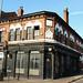 West Midlands: Birmingham: THE RAINBOW