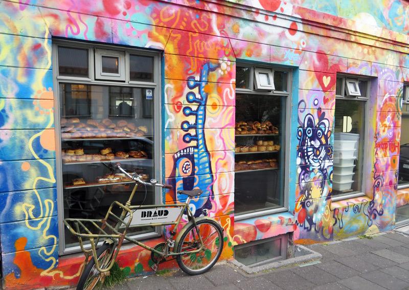 reykjavik-street-art2
