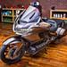 Honda GL 1800 GOLDWING DCT 2020 - 22
