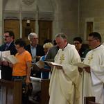 2017 Marriage Jubilee Mass (3)