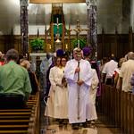 2017 Marriage Jubilee Mass (36)