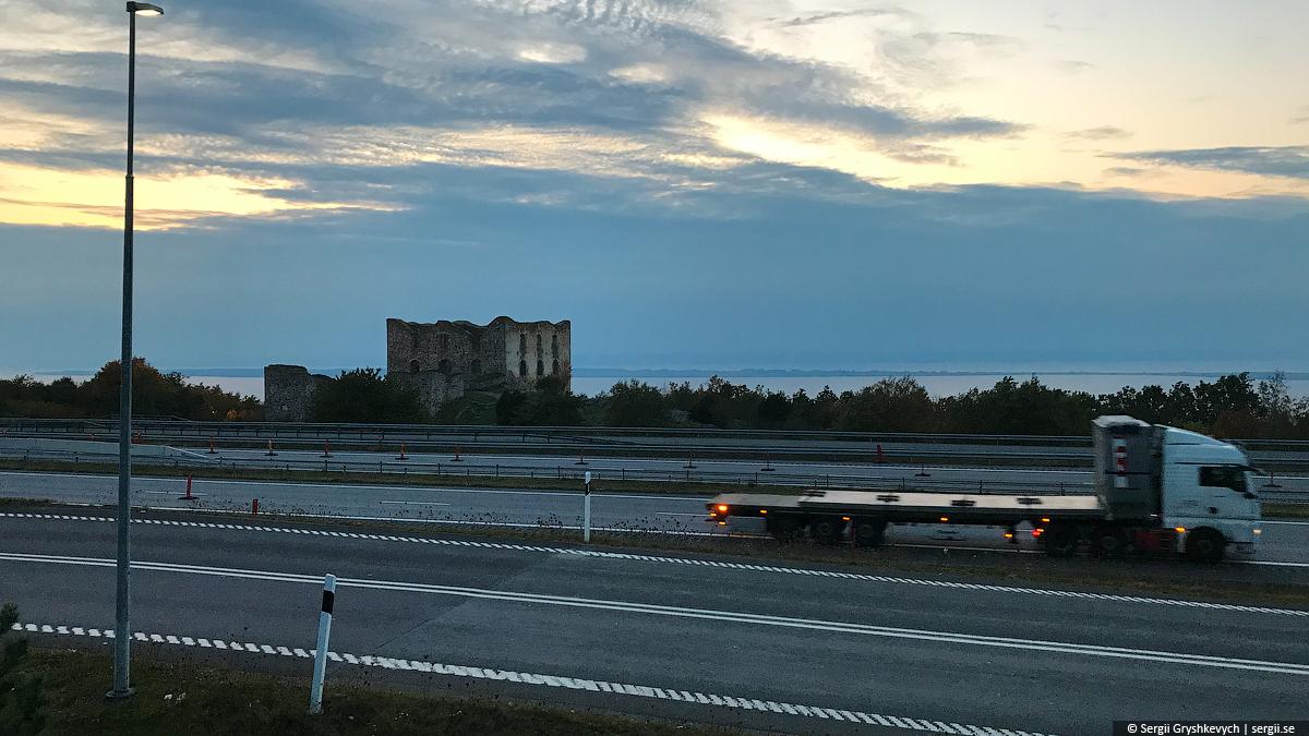 sweden_road_trip-85
