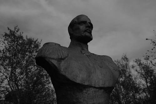 Korsakov 29-10-2017 (8)
