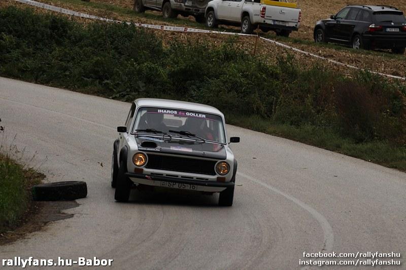 RallyFans.hu-08783