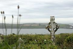 St.Matthews Templebreedy Graveyard