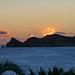 Cabo Prim al amanecer