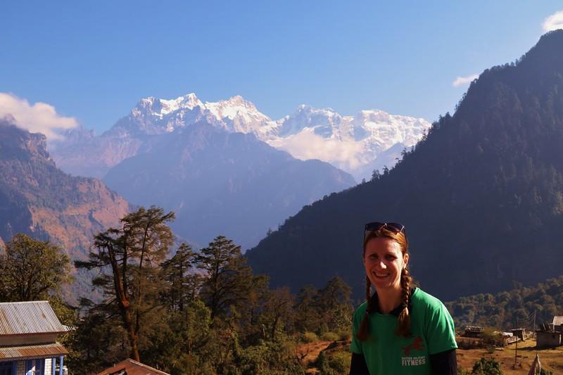 Annapurna Circuit - Nepal R (28)