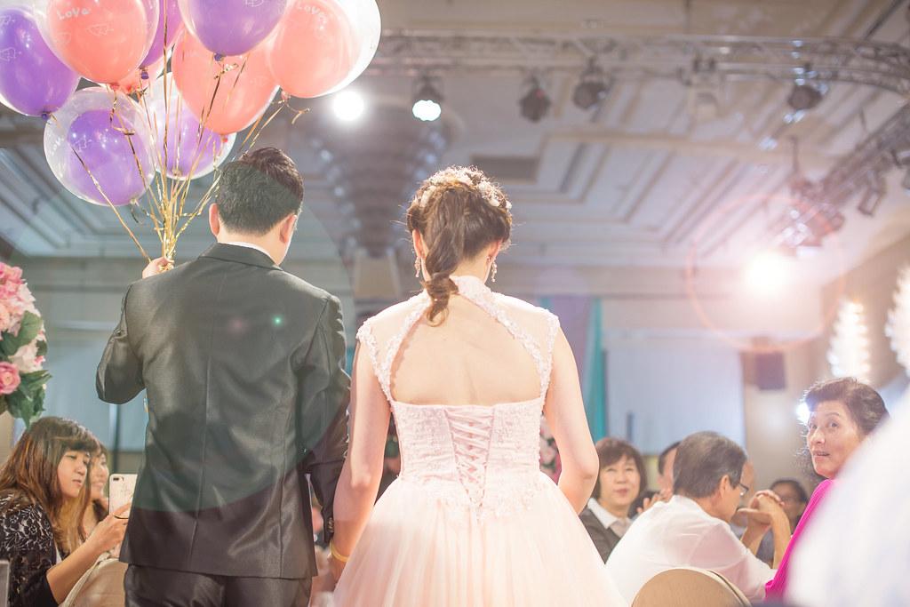 結婚婚宴精選-113