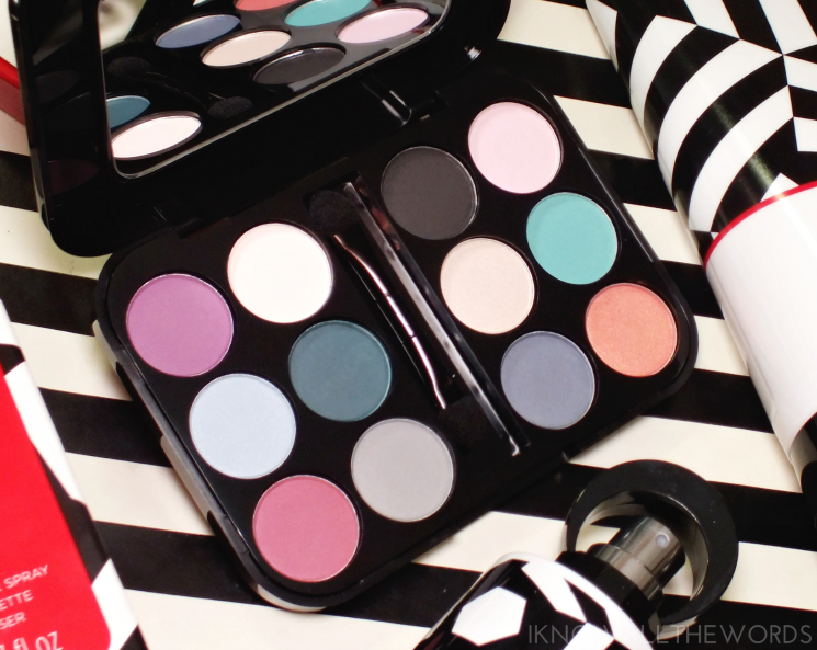 mark mod pop eyeshadow palette (2)