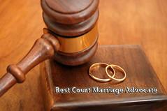 Best Marriage Advocate in Bhubaneswar