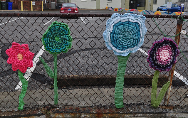 NEON District Fiber Garden (2)