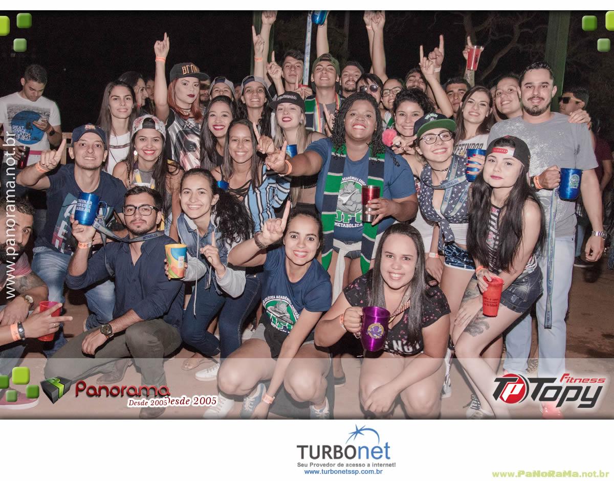 PaNoRaMa COD (114)