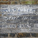Ghost Sign, Plumstead