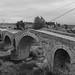 Ottoman bridge in Gjakovë