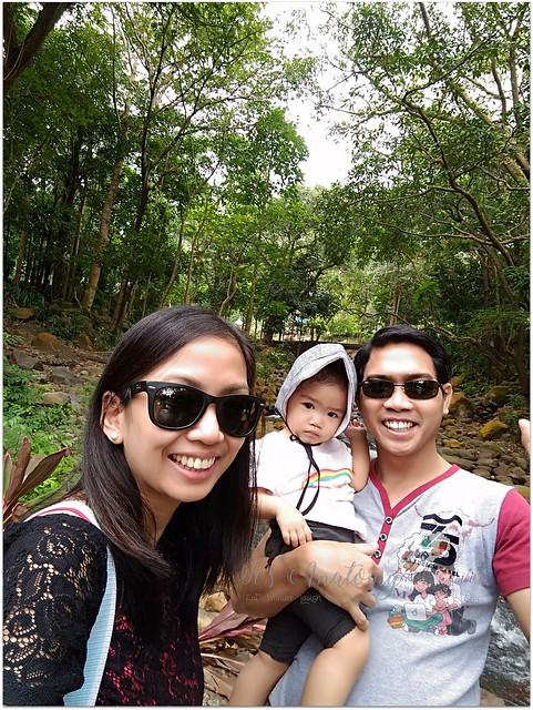 mambukal resort bacolod (1)