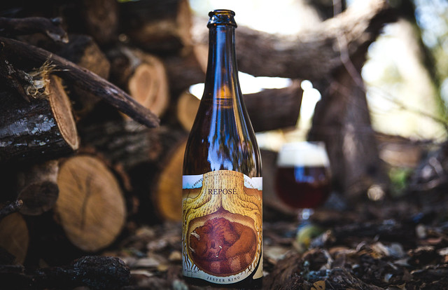 Jester King-9881