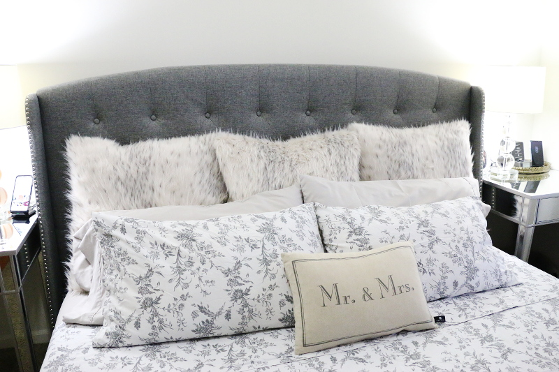 pillows-euro-shamps-faux-fur-pillow-cover-5