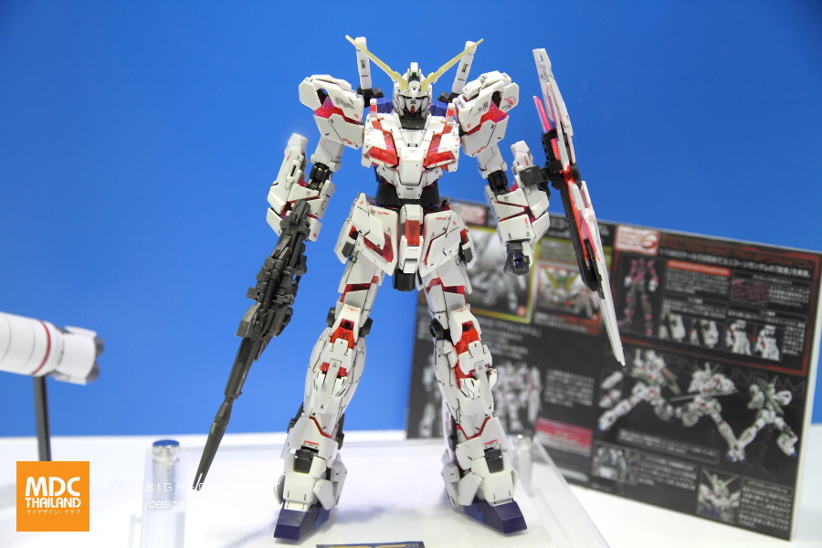 Gunpla-Expo-TH2017-052