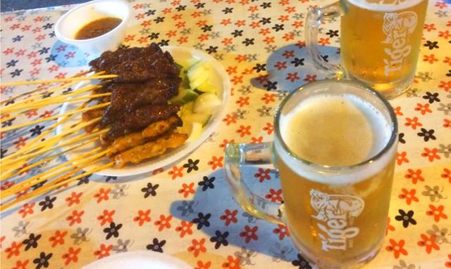 mancare-street-food-singapore 1