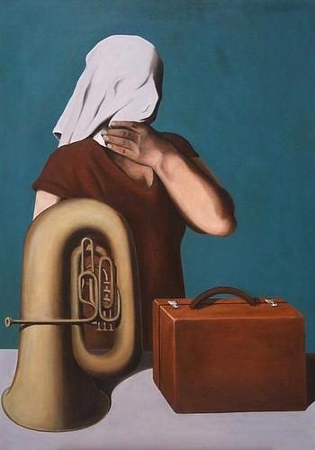 cb98b77d81c7540124d8421fb6cc3fae--magritte-paintings-rené-magritte