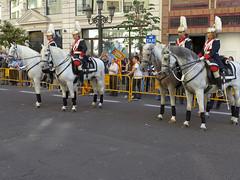 Valencia National Day