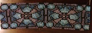 1006-08-stainedglass