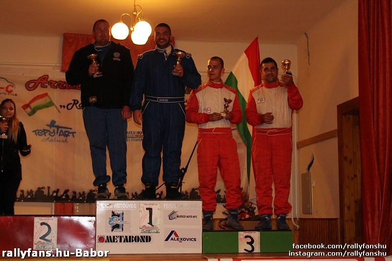 RallyFans.hu-09111