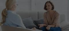 Psychologist Advice St Kilda - Contemporarypsychology