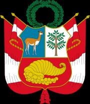180px-Escudo_nacional_del_Perú.svg