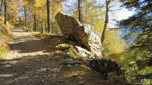 monte-legnoncino-2017-227