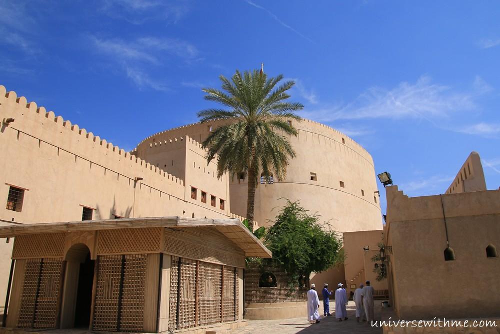 Oman_017