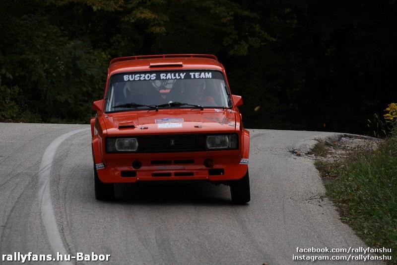 RallyFans.hu-08853