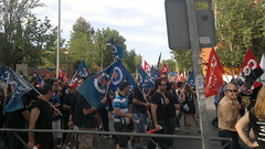 (8) Rivas-Vaciamadrid (30/5/2012)